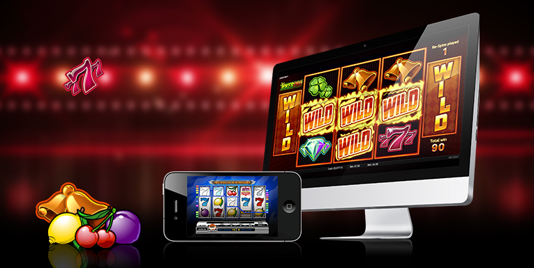 Classes For A From A Play Poker On-line Desk - Gambling