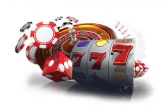 Online Casinos - Top UK Casino Sites Tried & Tested!