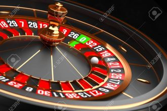 Free Slots and Play Slot Machine Games Online
