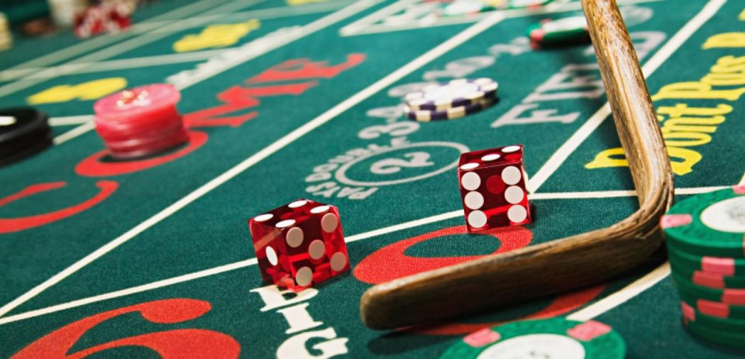 Relied On Reviews Of Casino, Slots, Bingo, Sports & Poker Sites
