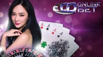 Play Bitcoin Slots And Casino Games Online