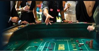 The Online Gambling Card Games