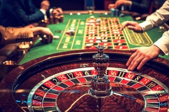 Tips For Winning Large In Online Casino Australia