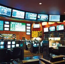 Online Betting Sites - Actual Cash Casinos & Betting