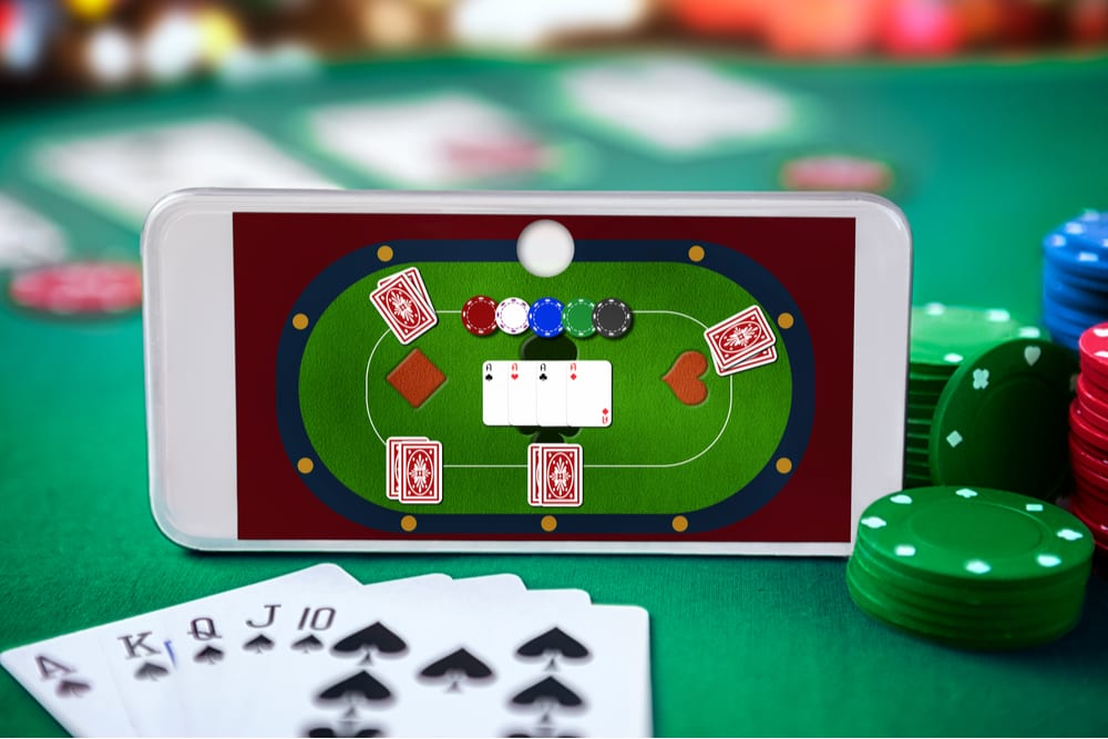 Outstanding Techniques To Advertise Your Online Betting Organization Betting
