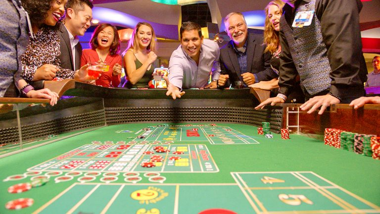 Game changing Betting Tips From Your Poker Guru