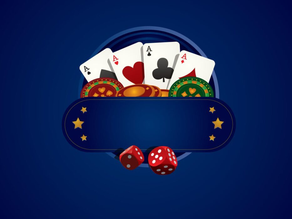 PA Online Poker Play Real Money Poker Pennsylvania