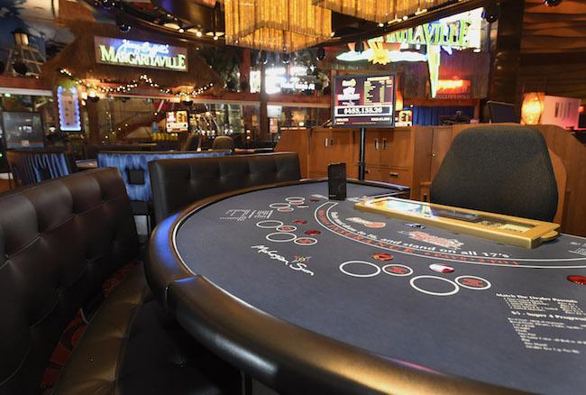 Finest 5 Tips For Gambling
