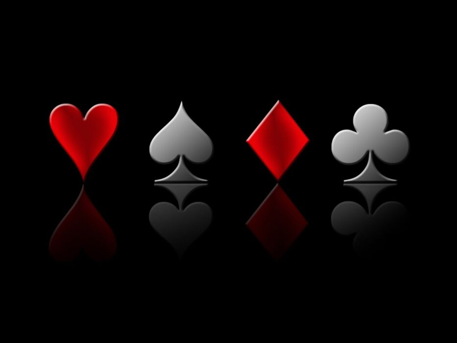 What's Correct Concerning Casino