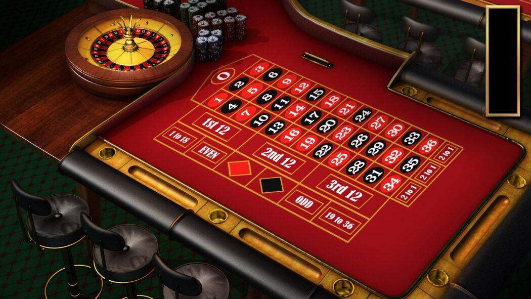 What The In-Crowd Can Not Let You Know About Online Gambling
