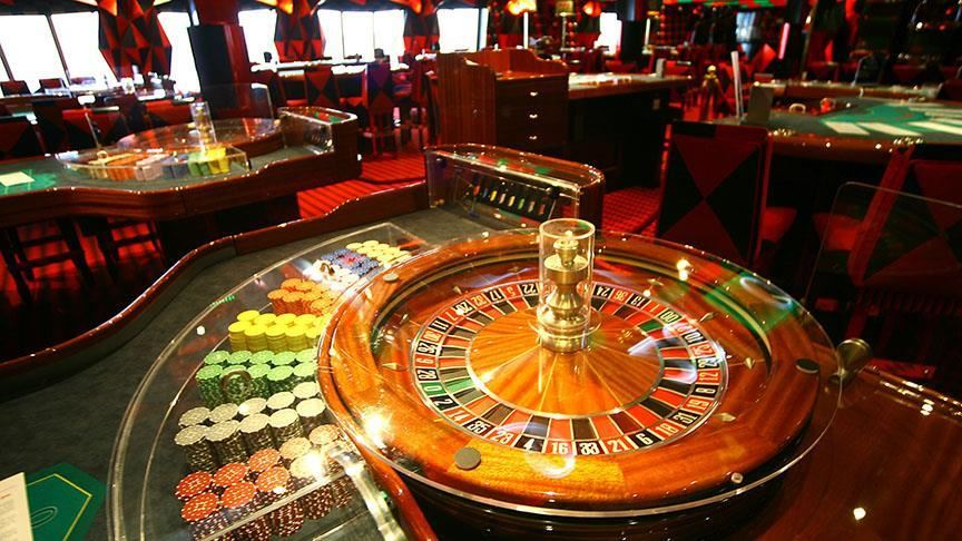 The Reality Concerning Gambling.