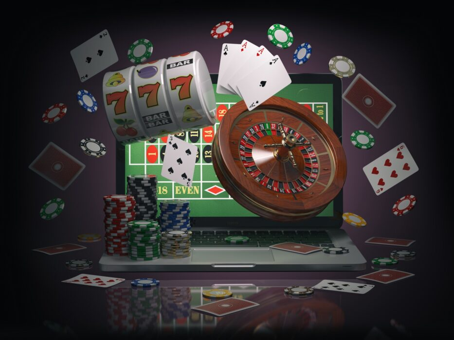Poker Keep It Easy And Silly