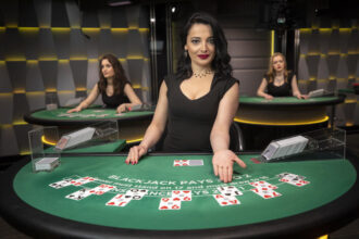 Just How To Make Use Of Online Casino To Need