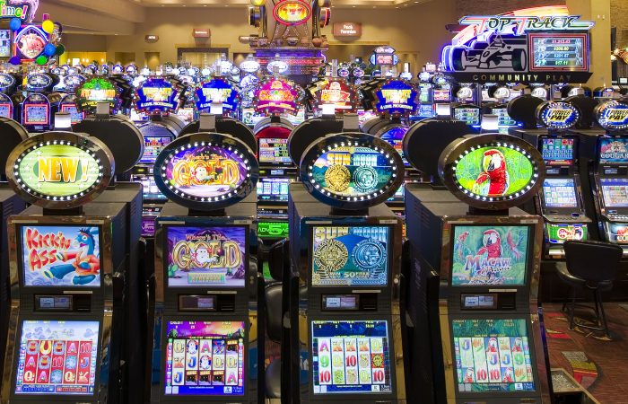 Truths, Fiction, And Also Online Gambling