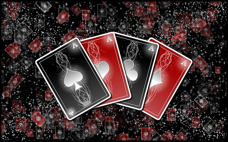 What Can The Songs Sector Instruct You Concerning Casino