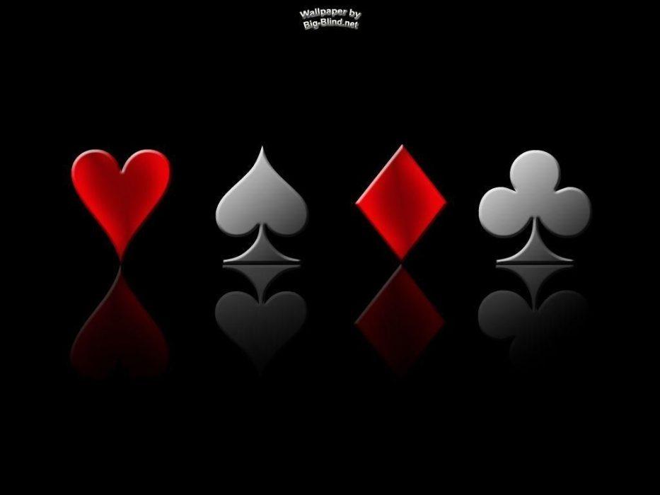 Apply These Secret Methods To enhance Gambling