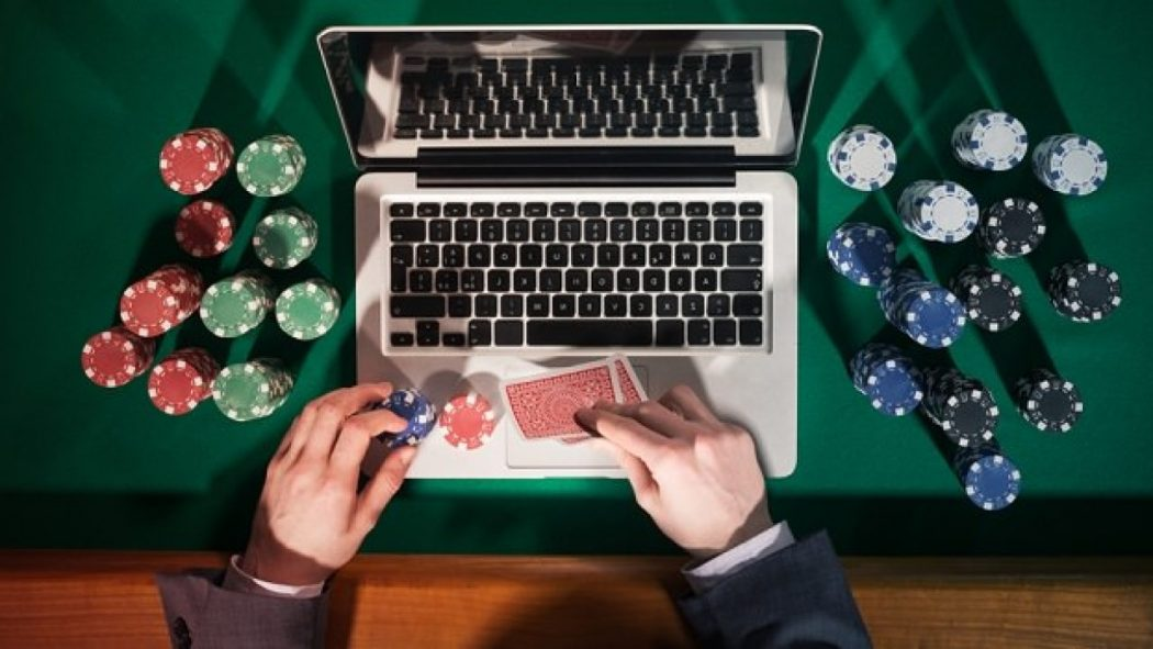 Places To Get Deals On Casino