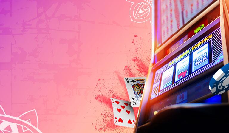 Profitable Techniques For Online Casino