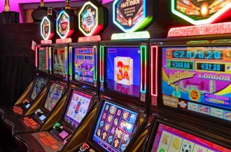 Beware Of The Online Casino Rip-off