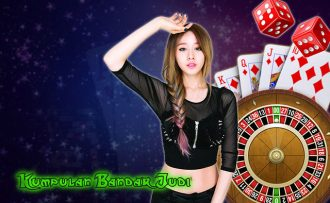 Are You Casino The Precise Approach? These 5 Suggestions Will Provide Help
